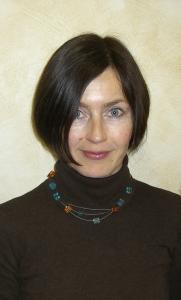 Mag. Barbara Hempel